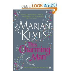 This Charming Man (Paperback) by Marian Keyes