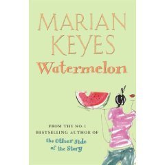 Watermelon (Paperback) by Marian Keyes